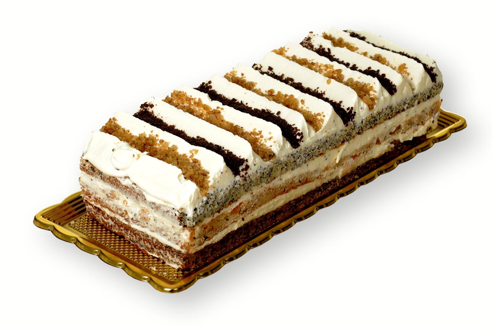 Торт алладин от винни пуха